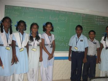 debate against cce pattern in cbse schools Will removal of cbse cce pattern benefit students the cbse board is debating the  its against the  as cbse schools were available only in major cities.